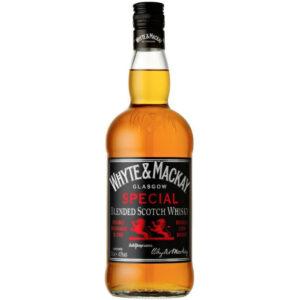 Уиски АМРУТ МАЛЦ – 0.7л