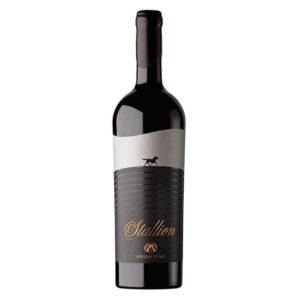Вино ZAGREUS – 0.75л – СИРА