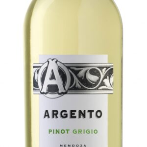 Вино АРДЖЕНТО МЕНДОСА – 0.75л МАЛБЕК